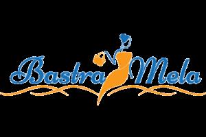 Bastra Mela