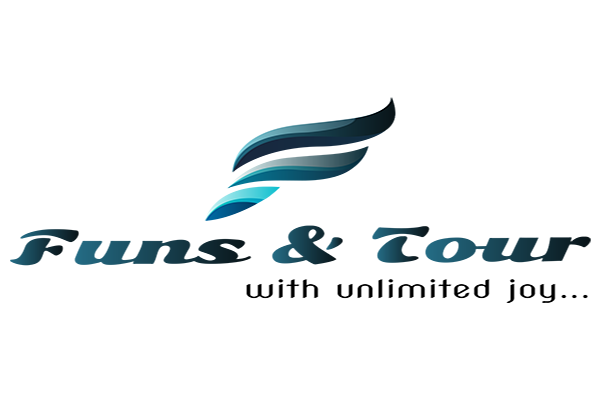 Funs& tour