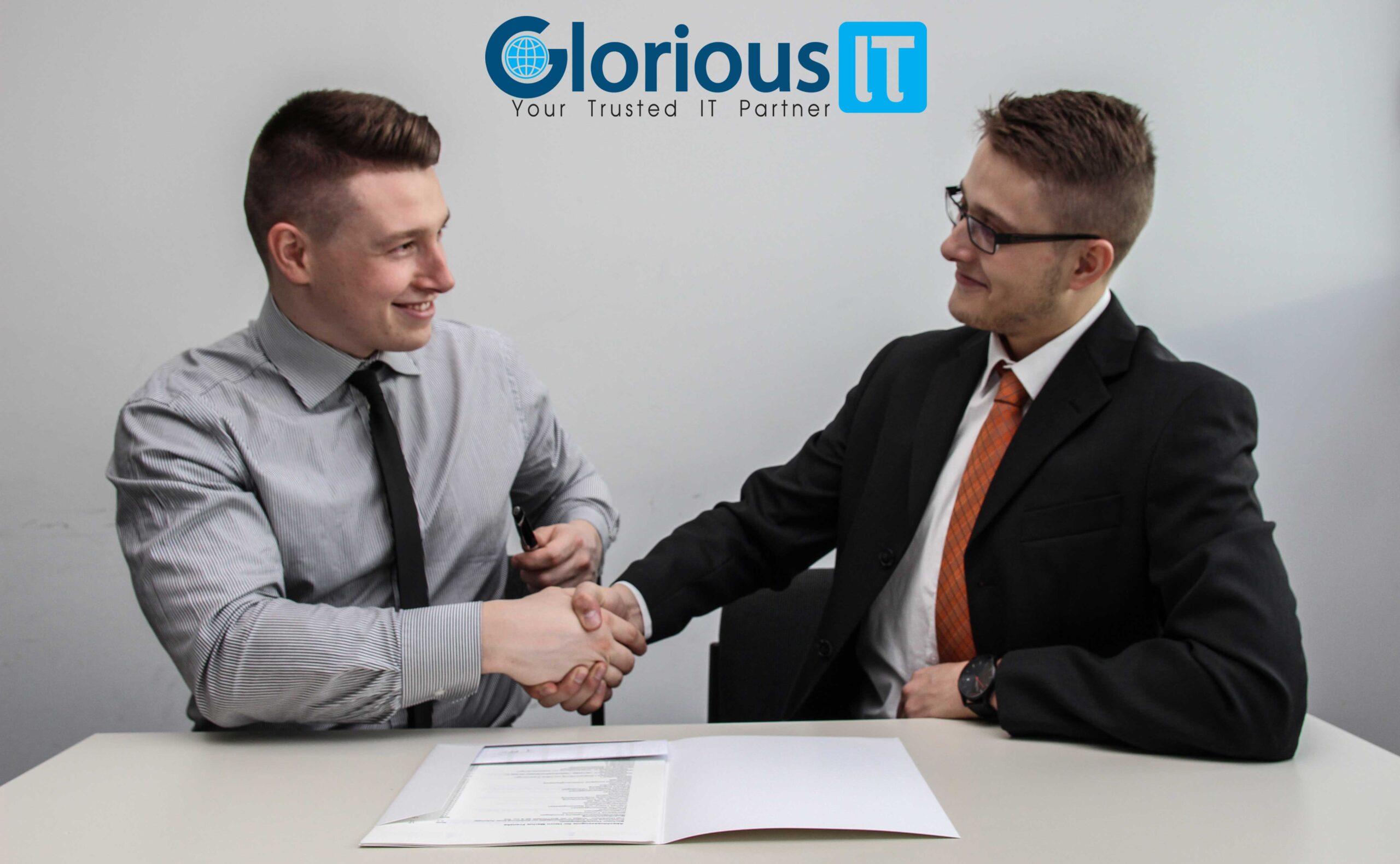 Glorious-IT-Partner-