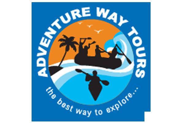 adventure-toure