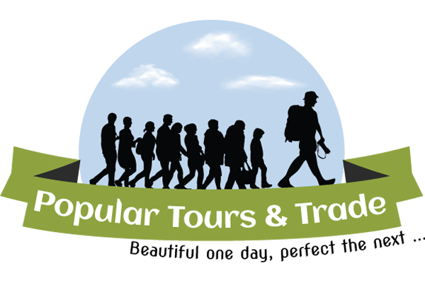 popular tours and trade
