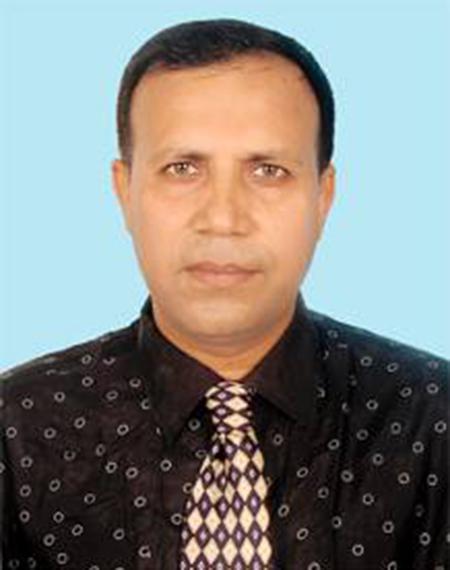 Sha Jaman Khan (Popul)